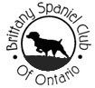 Brittany Spaniel Club of Ontario