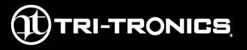 Tri-tronics dog training equipment